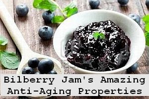 https://foreverhealthy.blogspot.com/2012/04/bilberry-jam-has-amazing-anti-aging.html#more