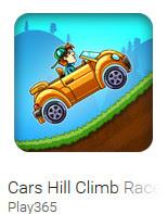 https://play.google.com/store/apps/details?id=com.mastercomlimited.climbrace