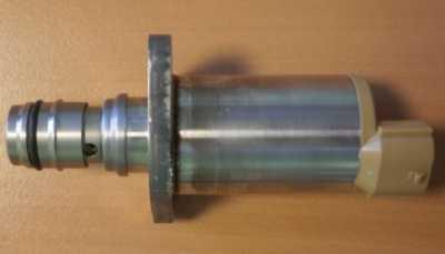 Клапан 294009-1221
