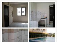 Sedang Cari Sewa Apartemen Jakarta Timur? Simak Tipsnya Disini