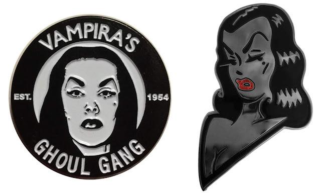 Vampira-kreepsville-666-broches