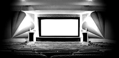 le-cinema-une-illusion-entre-la-realité-et-l-imaginaire