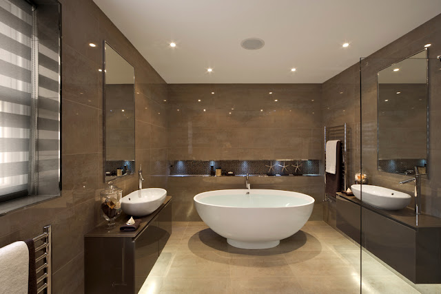 RESIDENTIAL AND COMERCIAL BATHROOM RENOVATIONS NEW YORK