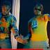 ( New Mp4)  Chin Bees-Ukiinama-Davizo ft Chin Bees-Inama(Video Song)