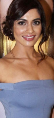Natasha Fernandez ge, wiki, biography