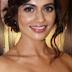 Natasha Fernandez age, wiki, biography
