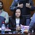 Empezó el juicio oral contra el cantante de El Otro Yo, acusado por abuso sexual y corrupción de menores