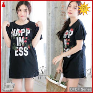 OFDF108 Dress Casual Dress Happiness 7 Modis BMGShop