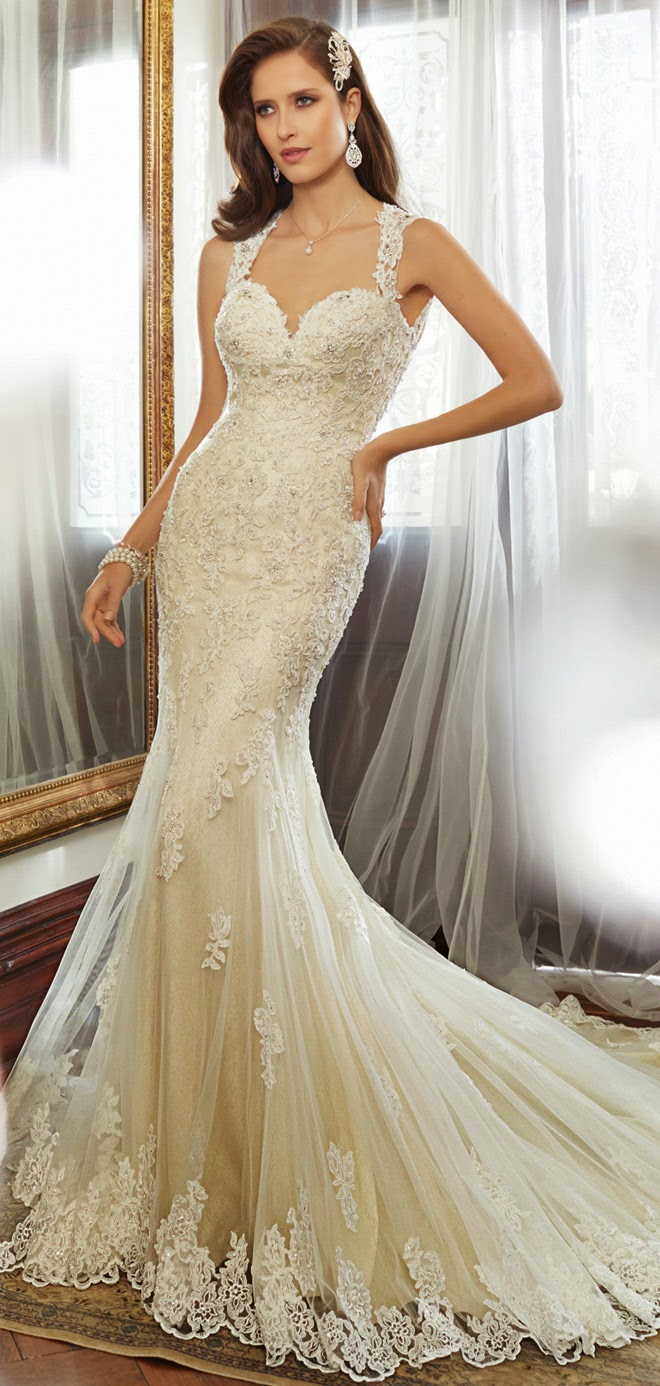 Wedding Dress Shadow Box 35 Best test