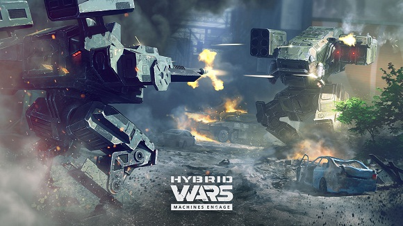 hybrid-wars-pc-screenshot-www.ovagames.com-2