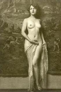 Mujeres Fotos Artisticas Desnudos Antiguos