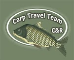carptravel.blogspot.com