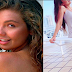 "Marimar Star ""Thalia""  Still Pretty and Beautiful at Age of 47"