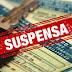 DETRAN suspende mais de 27 mil CNS´s na Bahia, confira a lista completa