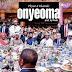 Phyno ft Olamide- OnyeOma