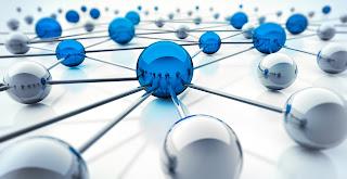 yourIT: Künstliche Intelligenz und Datenschutz
