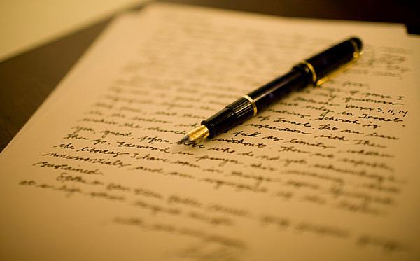 Pengertian Surat Adalah Fungsi Dan Macam Macam Surat