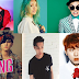 ¡10 canciones de R&B coreano que te harán tener un eargasm!