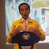 TGB: Tak Ada Deal Apa Pun Dukung Jokowi di 2019