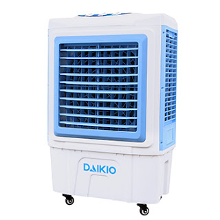 Máy làm mát cao cấp Daikio DKA-05000C/ DK-5000C