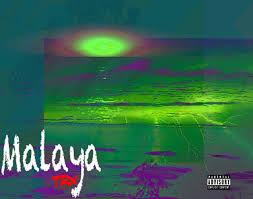 L.F.S Feat. Márcio Weezy - Meu Nome (Afro Pop) Download Mp3