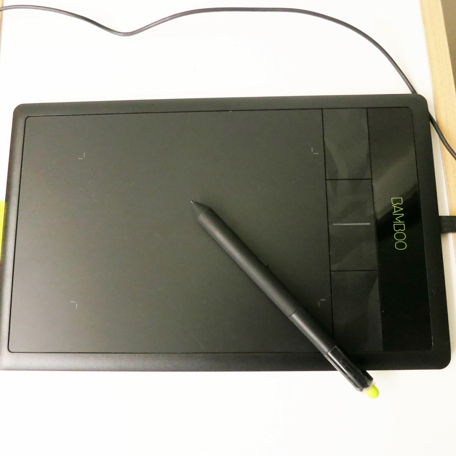 What tablet should I buy for my needs?