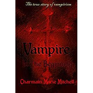 https://www.amazon.com/Vampire-Beginning-Book-1-ebook/dp/B00E54WA78/ref=la_B00BD6ZLRM_1_1?s=books&ie=UTF8&qid=1507050607&sr=1-1