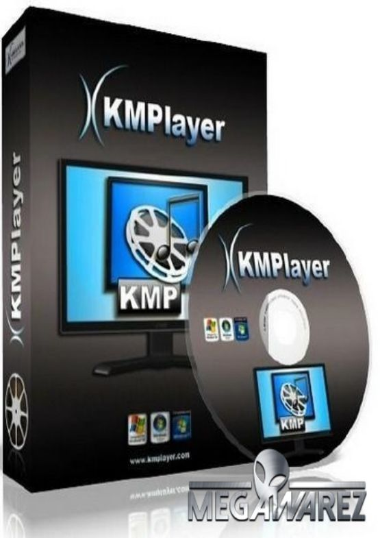 Download kmplayer 4.1.4.7 for PC free full version