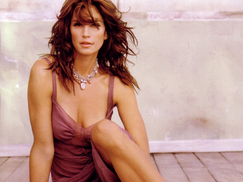 Cindy crawford a-2266