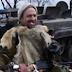 Боевики из Горловки подсели на амфетамин
