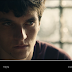 Review: 'Black Mirror: Bandersnatch' is conceptually fun but struggles to engage