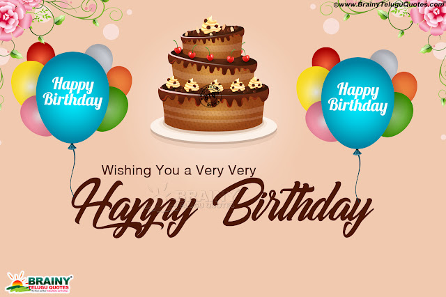 happy birthday greetings in english,joyful birthday quotes hd wallpapers in english, vector happy birthday greetings in english