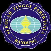 Logo STP Bandung