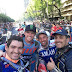 Gonçalo Reis termina o seu primeiro Dakar na 2ª posição da classe Maratona