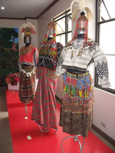 Make It Davao Museo Dabawenyo
