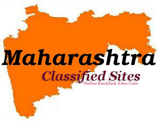 Post free Classified Sites in Maharashtra