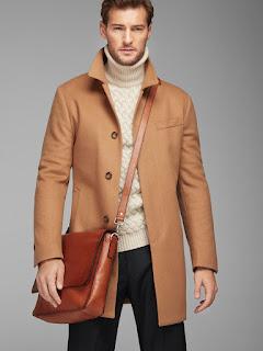 regalos de navidad, bolsos, bandolera, mochila, Zara, Massimo Dutti, Carpisa, blog moda masculina, moda masculina, menswear, lifestyle,