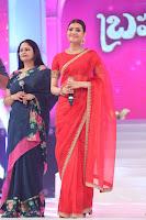 HeyAndhra Kajal Aggarwal Sizzling at Brahmotsavam Audio HeyAndhra.com