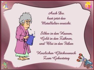 Geburtstagswunsche Geburtstagsspruche Geburtstagsgrusse Fur Frauen