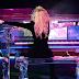 """Lady Gaga agradece por el apoyo recibido en la etapa norteamericana del """"Joanne World Tour"""""""