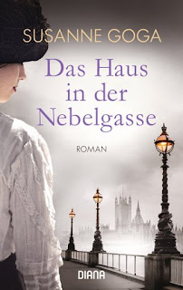 https://www.randomhouse.de/Taschenbuch/Das-Haus-in-der-Nebelgasse/Susanne-Goga/Diana/e485443.rhd