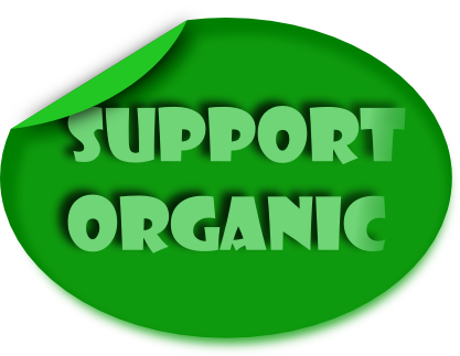 http://organicfoodmatters.blogspot.com