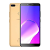 Infinix Hot 6 Full Specifications and Price