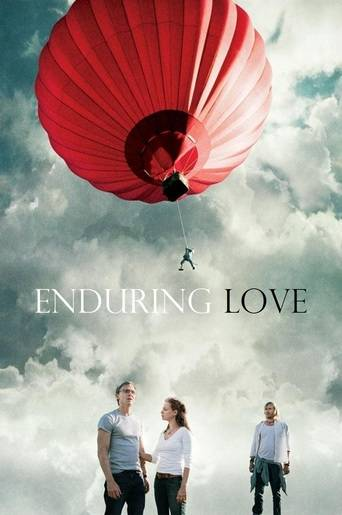 Enduring Love (2004) ταινιες online seires oipeirates greek subs