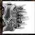 This Week's Rumour Engine Teaser...Horrible Spiky Abomination