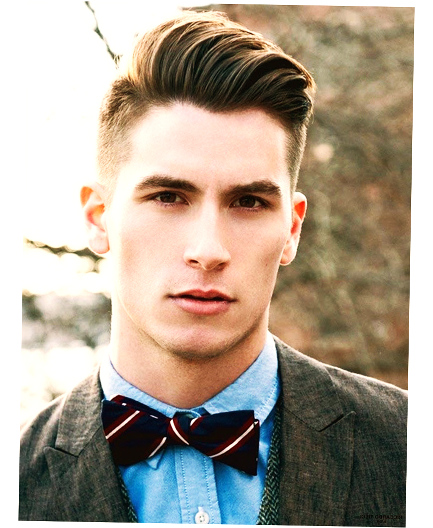 Best Guys Haircuts For 2016 Modern Style Ellecrafts