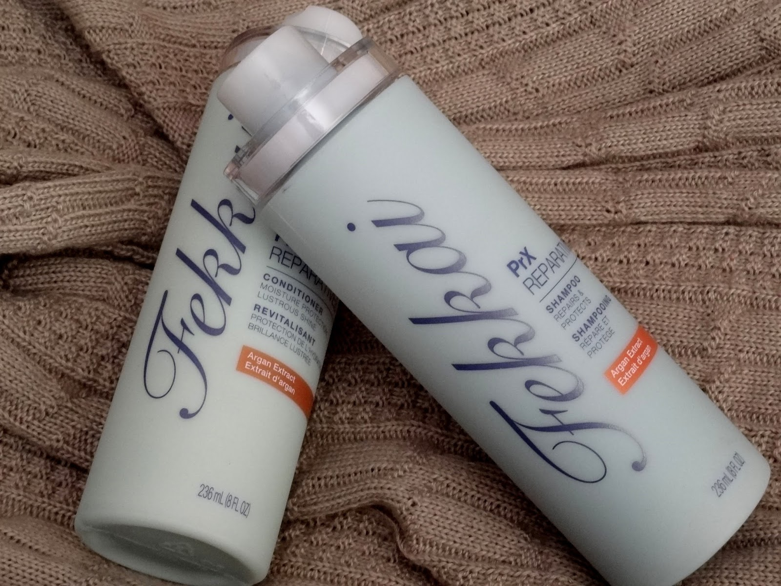 Most Moisturizing Conditioner For Natural Hair