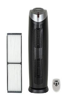 http://www.atlasairpurifier.com/p/8506317/new-atlas-9020-black-tower-air-purifier-with-remote.html
