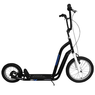 city scooter from Sports Direct.com