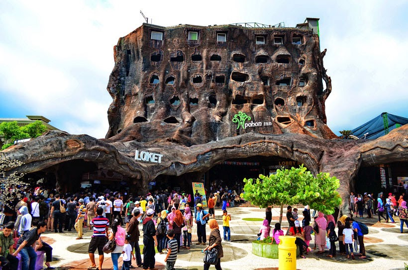 Best Tourism Destination In Malang East Java Indonesia 1001 Opinion